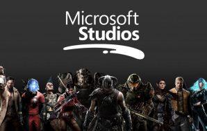 Microsoft anuncia la compra de Bethesda por 7.500 millones