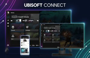 Ubisoft Connect