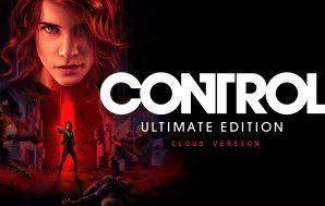 Control Ultimate Edition – Cloud Version se estrena por sorpresa…