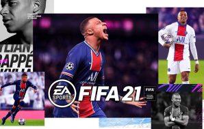 FIFA 21 se lanzará el 4 de diciembre en la…