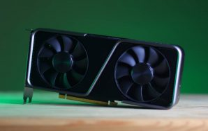 Nvidia RTX 3070 Founders Edition, review y unboxing en español