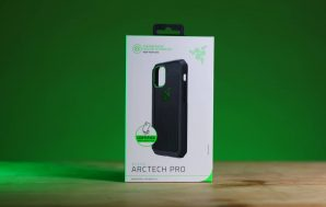 Razer Arctech Pro para iPhone 12, review y unboxing en…