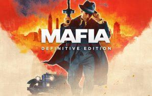 Mafia Definitive Edition. Análisis PS4. El crimen vuelve renovado