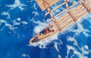 Windbound recibe nuevos contenido con su nueva actualización gratuita
