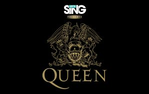 Let's Sing presents Queen. Análisis PS4. El show debe continuar