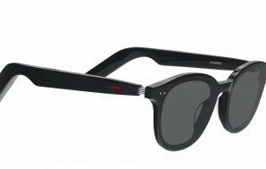 HUAWEI X GENTLE MONSTER Eyewear II: la moda del audio…