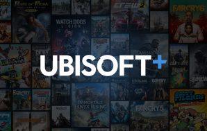 Uplay+ cambia de nombre a Ubisoft+ y llegará a Amazon…