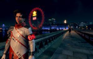 Watch Dogs: Legion: Cómo desbloquear al personaje de El Rubius