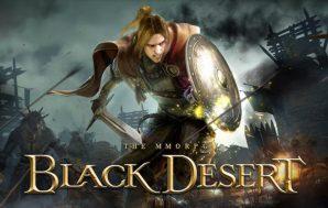 Black Desert Prestige Edition. Análisis Xbox One. Al mando del…