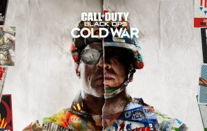 Call of Duty: Black Ops Cold War. Análisis PS5. La…