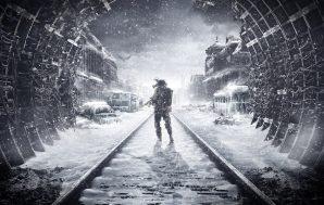 Metro Exodus confirma su llegada a Xbox Series X y…