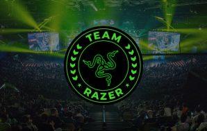 El evento Razer Invitational anuncia su llegada a Europa
