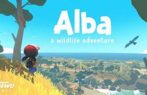 Alba: Una aventura mediterránea
