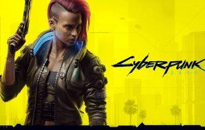 Cyberpunk 2077 – Análisis PS5. Ya tenemos aquí el futuro…