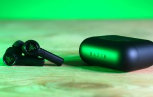 Razer Hammerhead True Wireless Pro, review y unboxing en español