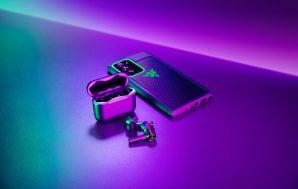 Razer Hammerhead True Wireless Pro es lo nuevo con ANC