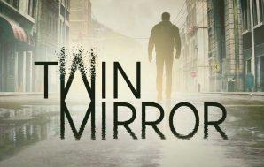 Twin Mirror. Análisis del thriller psicológico en solitario de Dontnod