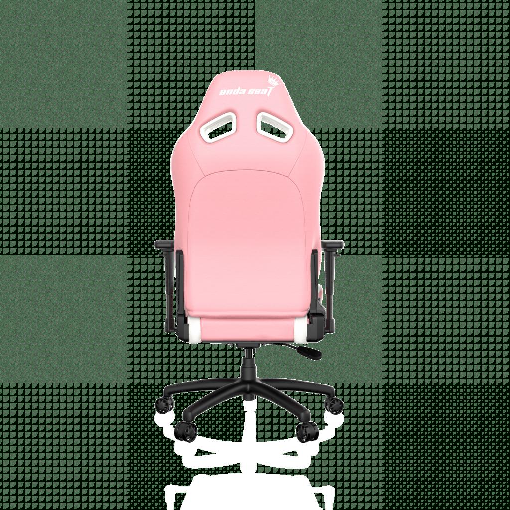 Anda Seat