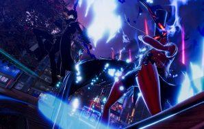 Nuevo tráiler de Persona 5 Strikers mostrando detalles de su…