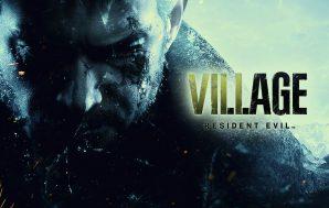 Resident Evil Village desvelará nuevos detalles durante una presentación la…