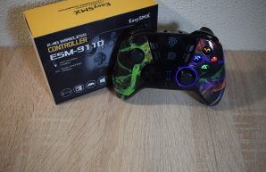 easysmx esm-91 10 game it
