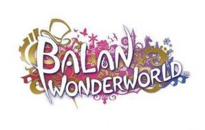 Balan Wonderworld recibirá una demo gratuita la próxima semana