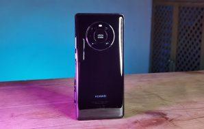 Huawei Mate 40 Pro, analizamos el terminal que nos hará…
