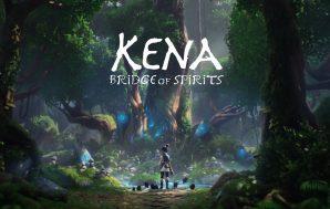 Kena: Bridge of Spirits: Nuevo tráiler y fecha de lanzamiento
