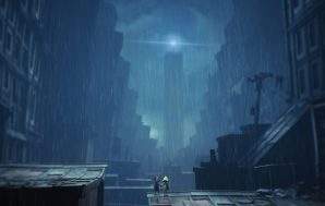Little Nightmares 2 – Análisis PS4. Las pesadillas vuelven a…