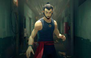 Sifu, el nuevo juego de kungfú de los creadores de…
