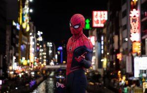 Spiderman, uno de los superhéroes con más enemigos del cine