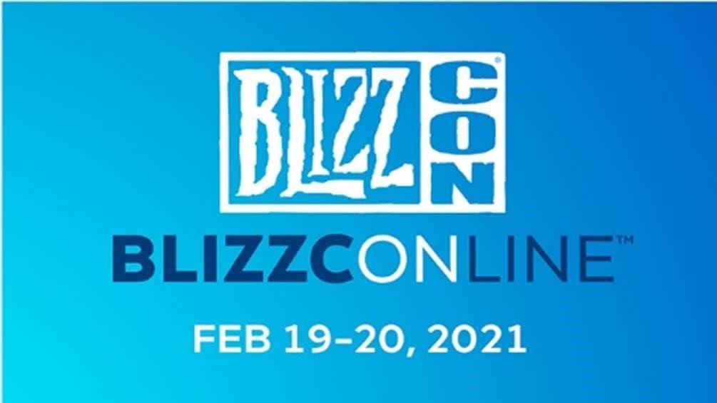 BlizzConline
