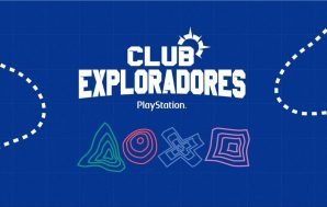 Club de Exploradores PlayStation: La iniciativa solidaria de Sony y…