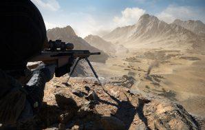 Sniper Ghost Warrior Contracts 2: Fecha de lanzamiento y nuevo…