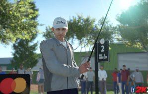 PGA Tour 2K21 recibe nuevos contenidos con su Temporada 2…