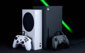 El Nacon PRO Compact Diseñado para Xbox llega el 15…