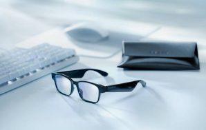Las Razer Anzu combinan el cuidado de la vista, audio…