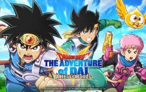 Anunciado el lanzamiento en Occidente del juego para móviles Dragon…