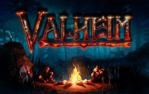 Valheim supera los 5 millones de ventas en su primer…