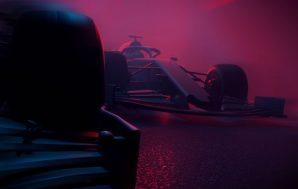 F1 2021 se lanza el próximo 16 de julio