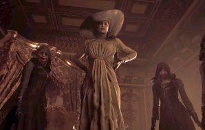 Resident Evil Village: El nuevo RE Showcase se celebrará el…