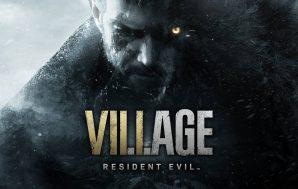 Resident Evil Village desvelará nuevos detalles esta medianoche