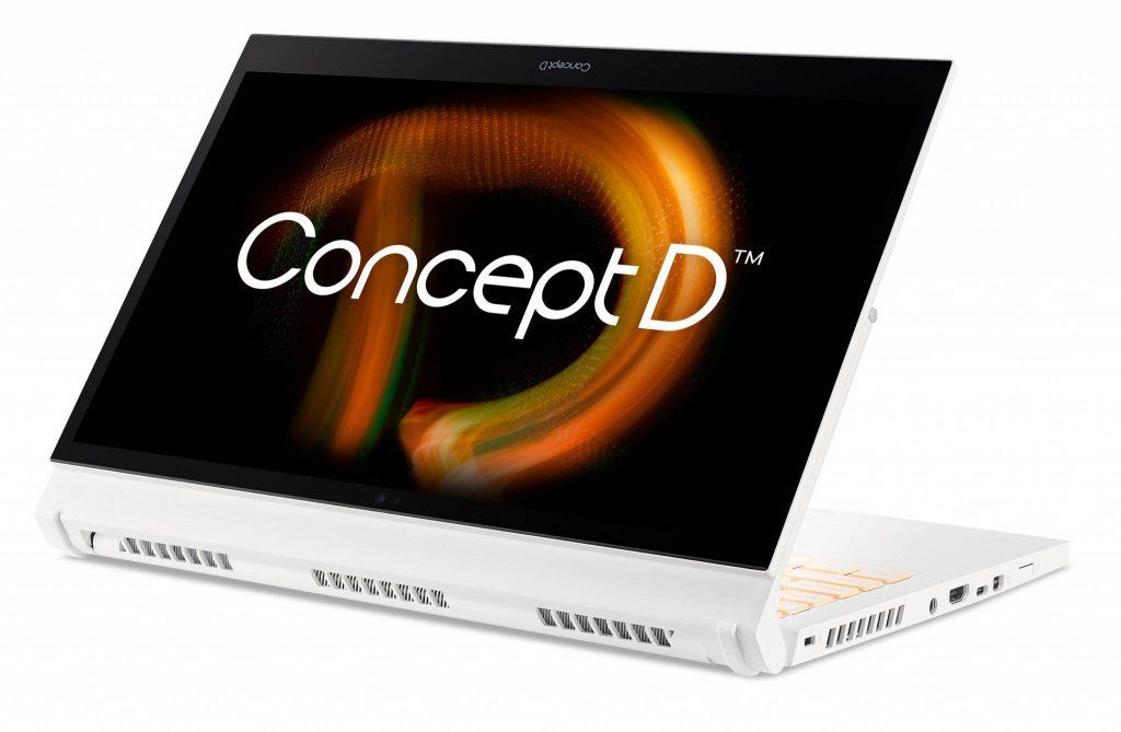 conceptD