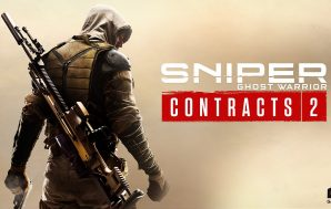 Sniper Ghost Warrior Contracts 2 retrasa el lanzamiento de su…
