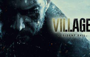 [Análisis] Resident Evil Village. El retorno del ¿survival horror?