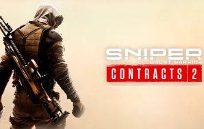 [Análisis] Sniper Ghost Warrior Contracts 2. El nuevo simulador de…