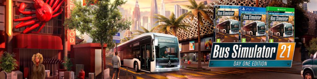 juegos fisicos bus simulator 21