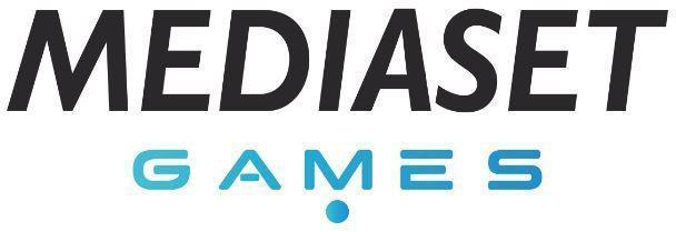 mediaset games