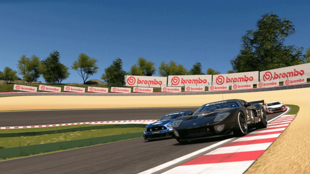 Encuentra Tu Trazada, el nuevo vídeo especial de Gran Turismo 7