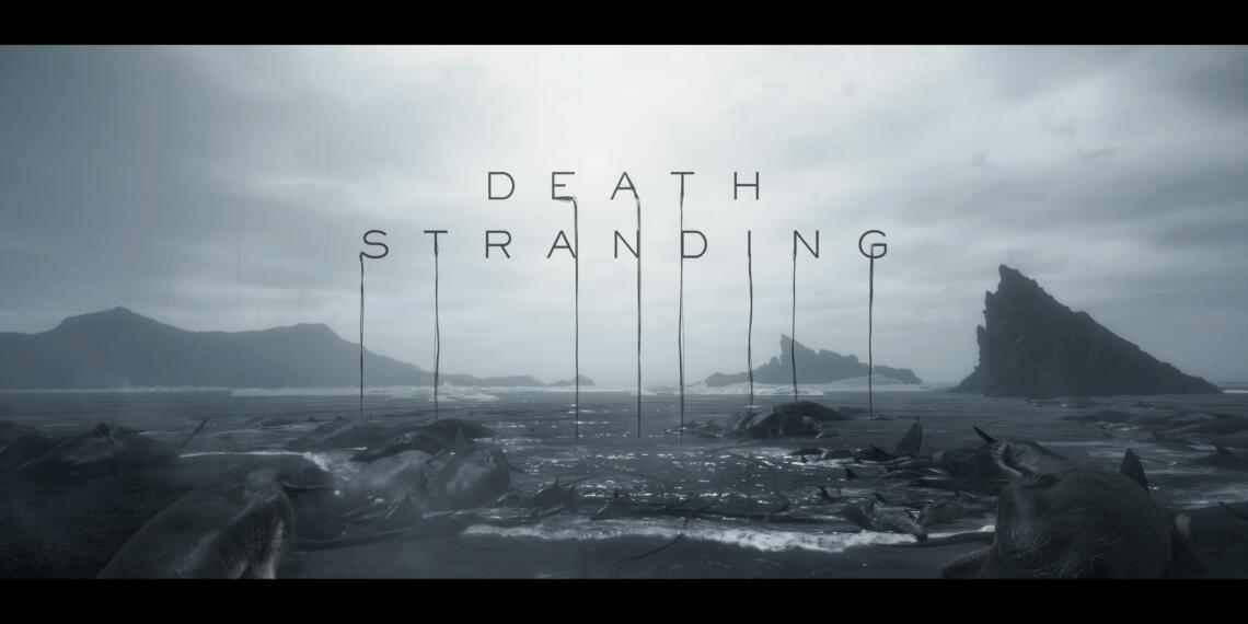 DEATH STRANDING DIRECTOR'S CUT_20210925185151